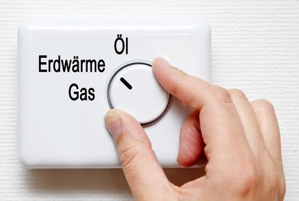 Erdwarme Geothermie Ratgeber Alles Auf Einen Blick